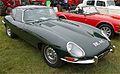 Jaguar E Type 1965 - Flickr - mick - Lumix.jpg
