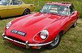 Jaguar E Type 1969 - Flickr - mick - Lumix.jpg