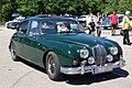Jaguar Mark II BW 1.jpg