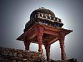 Jahaz Mahal - 002.jpg