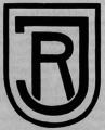 jahn regensburg 1960