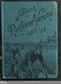 Jahrbuch der deutschen Radfahrer-Vereine 1897.pdf