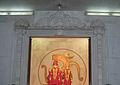 Jaipur - Radhe Krishna.JPG