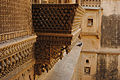 Jaisalmer-palaces and fort 32.jpg