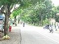 Jalan Siliwangi Ciawigebang, Kuningan - panoramio.jpg