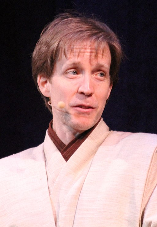 James Arnold Taylor (7282912748) cropped