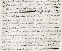 James Cook Endeavour Journal 492a.jpg