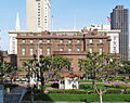 James Flood Mansion (San Francisco) 3.JPG