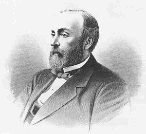James Ludington - Image: James Ludington c 1880