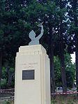 James Melrose memorial.jpg