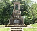 James Watt Memorial, Greenock Cemetery, Inverclyde.jpg