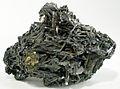 Jamesonite-Calcite-Pyrite-283503.jpg