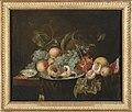 Jan Davidsz. de Heem (Nachfolger) - Früchtestillleben - 5828 - Bavarian State Painting Collections.jpg