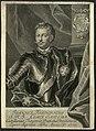 Jan Fryderyk Sapieha. Ян Фрыдэрык Сапега (J. Bernigeroth, 1730).jpg