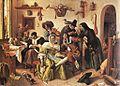 Jan Steen - In Luxury, Look Out - WGA21744.jpg