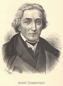 In a detailed pencil sketch, a middle-aged man in a suit looks idly into the distance.