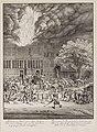 Jan van der Heijden (1637-1712), Afb 010094005368.jpg