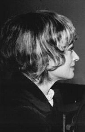 Jana Brejchová - Jana Brejchová (1975)