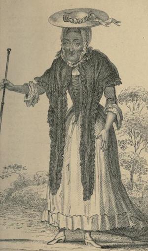 Jane Lewson - Jane Lewson