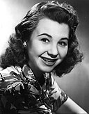 Jane Withers 1943.JPG