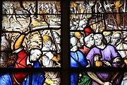 Janskerk (Gouda) stained glass 58 2015-04-09-4.jpg