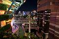 Japan - Canal City (3875446920).jpg