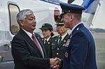 Japan defense minister visits Yokota 160223-F-CB366-048.jpg