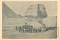 Japanese-Mission-Samurai-Sphinx-Egypt-1864.png