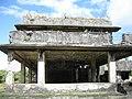 Japanese Air Administration Building - Tinian - panoramio.jpg