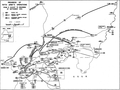 Japanese Fifth Army operations, Manchuria 1945.png