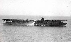 Japanese Navy Aircraft Carrier Kaga.jpg