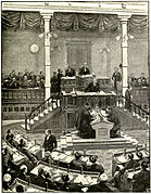 Japanese Parliament in session.jpg