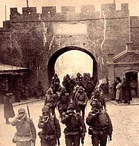 Japanese troops entering Tsitsihar.jpg