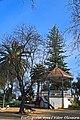Jardim Doutor Santiago - Moura - Portugal (7976319177).jpg