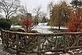 Jardin du Pré-Catelan et jardin Shakespeare, bois de Boulogne, Paris 16e 3.jpg