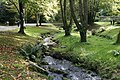 Jardin du Stang-Alar à Brest.jpg