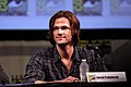 Jared Padalecki by Gage Skidmore2.jpg