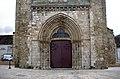 Jargeau (Loiret) (14276220274).jpg