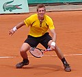 Jarkko Volly.jpg