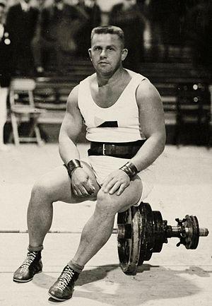 Jaroslav Skobla - Jaroslav Skobla at the 1928 Olympics
