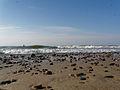 Jaroslawiec (zachodniopomorskie) 2012 (3).JPG