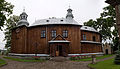 Jasienica Rosielna, kościół 02.jpg