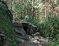 Jaskinia Za Krata.jpg
