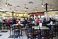 Jason's Deli, Amarillo TX USA - panoramio.jpg