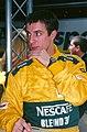 Jason Plato Autosport International 1999.jpg