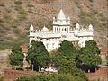 Jaswant Thada (Jodhpur) (8414952900).jpg