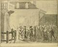 Jaures-Histoire Socialiste-I-p400.PNG