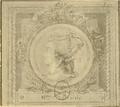 Jaures-Histoire Socialiste-I-p601.PNG