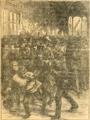 Jaures-Histoire Socialiste-XII-p85.png