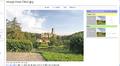 Javascript Gallerypreview screenshot.png